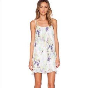 BCBG mini dress